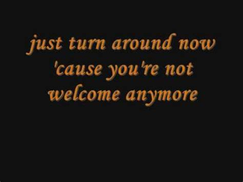 download mp3 bruno mars funky town funky town lyrics agaclip make your video clips