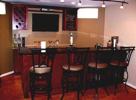 cool home bar decor bar plan layouts home design and decor reviews goodhomez com