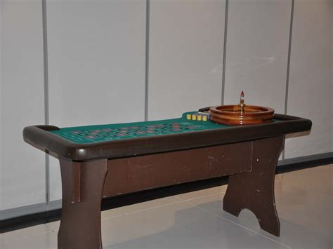 table and chair rentals tucson roulette tables in tucson sofia casino hotels