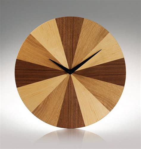 wood clock designs build wooden wooden clock designs plans download woodcraft