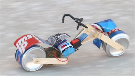 how to make a bike out of paper 28 images wow amazing