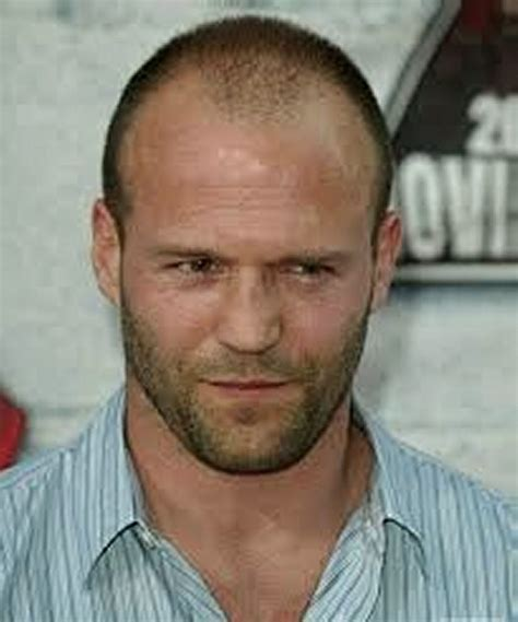 hairstyles for balding fitfru style bald with beard best beard styles for with bald