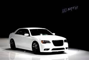 Chrysler Srt8 2017 Chrysler 300 Srt8 Price Hemi 2018 2019 Cars Models