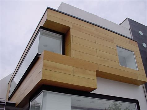 wood paneling exterior exterior wood panels wallcovering