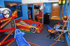 hot wheels bedroom decor 1000 images about yariel bedroom on pinterest hot