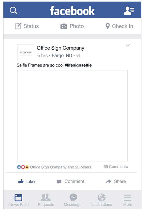 design frames for facebook how to frame pictures on facebook frame design reviews