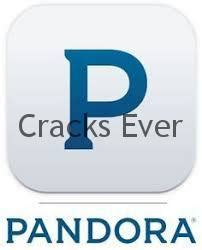pandora patched apk pandora one apk cracked with serial key free