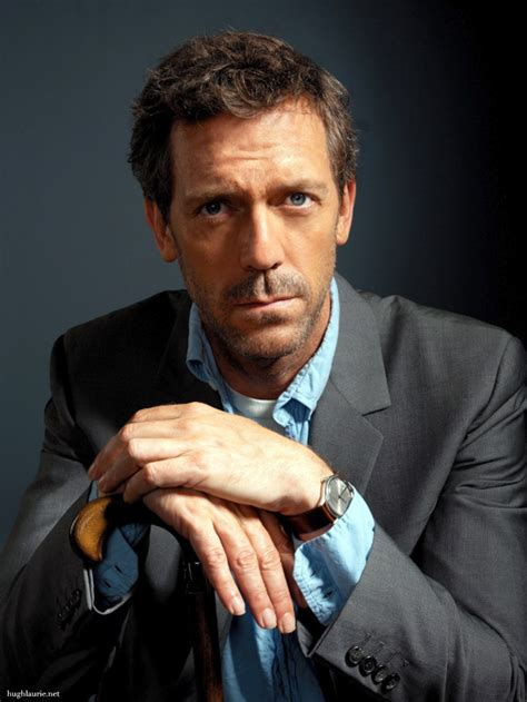 house wikia gregory house wikia dr house fandom powered by wikia