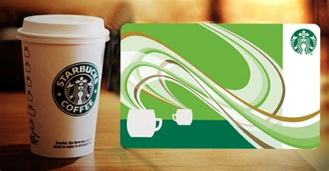 Starbucks Gifts Card - how to get rich in your first year of blogging brokegirlrich
