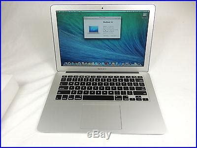Laptop Apple A1466 category archive for apple at cheap apple notebooks