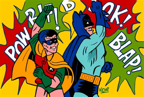 batman tv series sound effects sound effects illustration gif find share on giphy