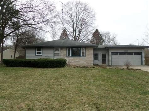 houses for sale in niles mi niles michigan reo homes foreclosures in niles michigan search for reo properties