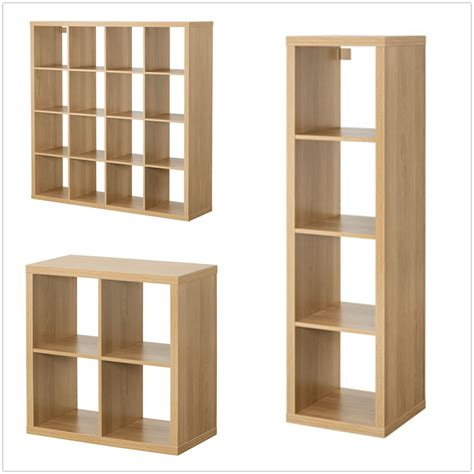 cubby storage ikea ikea kallax cube storage series shelf shelving units
