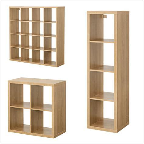 ikea cubby cubby storage ikea ikea kallax cube storage series shelf