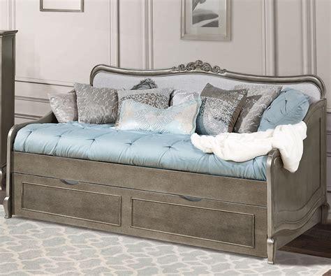 antique finish bedroom furniture antique finish bedroom furniture thesoundlapse com