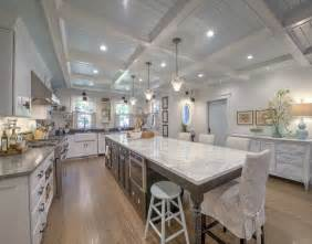 Cape Cod House Interior by Gorgeous Cape Cod House Decor Advisor