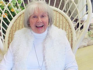 most recent images of doris day maya angelou dies at 86 maya angelou quotes people com