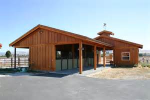 Horse Barn Design Ideas Small Pole Barn Home Joy Studio Design Gallery Best Design