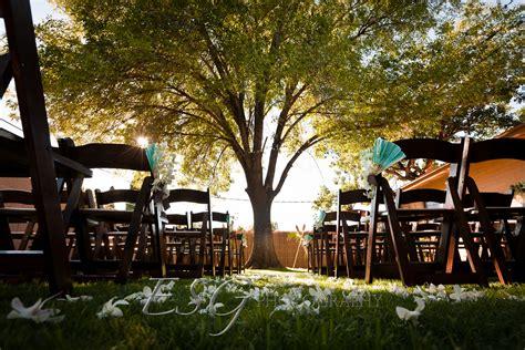 louies backyard backyard wedding and louie inaweweddings