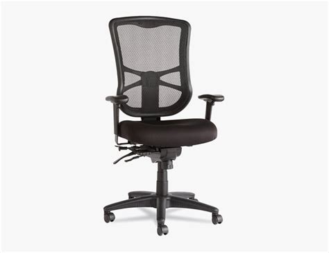 best affordable desk chair 13 best office chairs of 2017 affordable to ergonomic