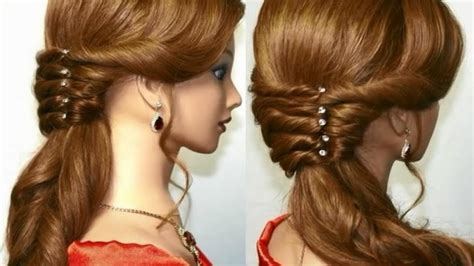 Hairstyles Images by Zeeshan News Hairstyles Best Collection Of 2015