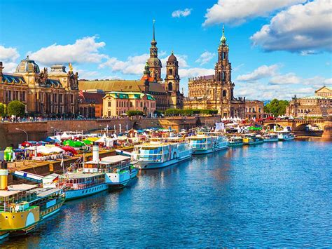 best destinations to visit top 10 best cities to visit in europe in the summer of
