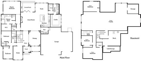 probuild house plans probuild house plans 28 images probuild home plans home plan exceptional probuild