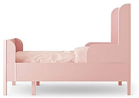cama infantil ikea cama infantil ikea http www mamidecora muebles