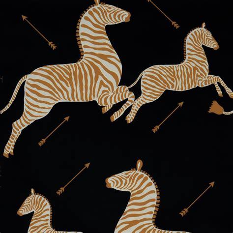gold zebra wallpaper p s i love this july 2012