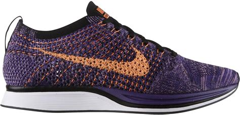 Nike Flyknit Racer Atomic Purple by Flyknit Racer Atomic Purple The River City News