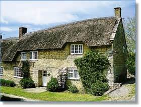 Cottages4you Thatched Country Cottages And Lets Of Self