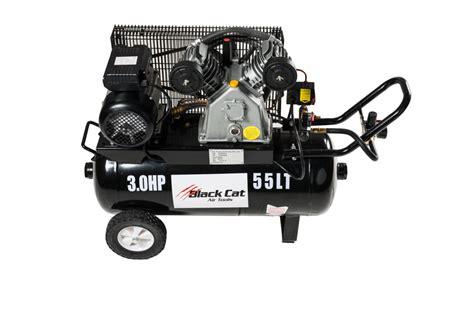 air compressor piston 3hp belt drive black cat bv3055 airtools wa
