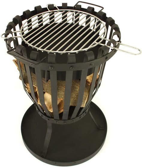 feuerkorb mit grilleinsatz feuerkorb mit grill feuerschale feuerkorb mit grill point