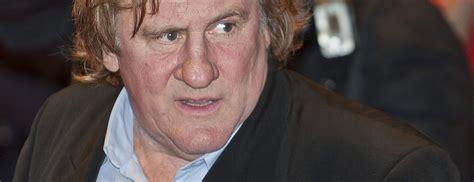 gerard depardieu languages g 233 rard depardieu and french cultural life oupblog