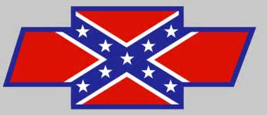 rebel on rebel flags rednecks and confederate