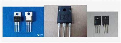 Kren Besi Trafo 16 17 komponen elektronika hobi elektronika