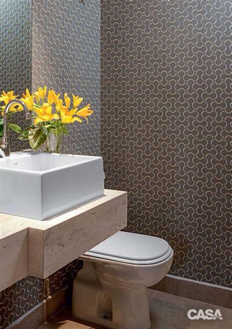 Lavabo Salle De Bain 2699 by 28 Best Bathroom Kitchen Fixtures Images On