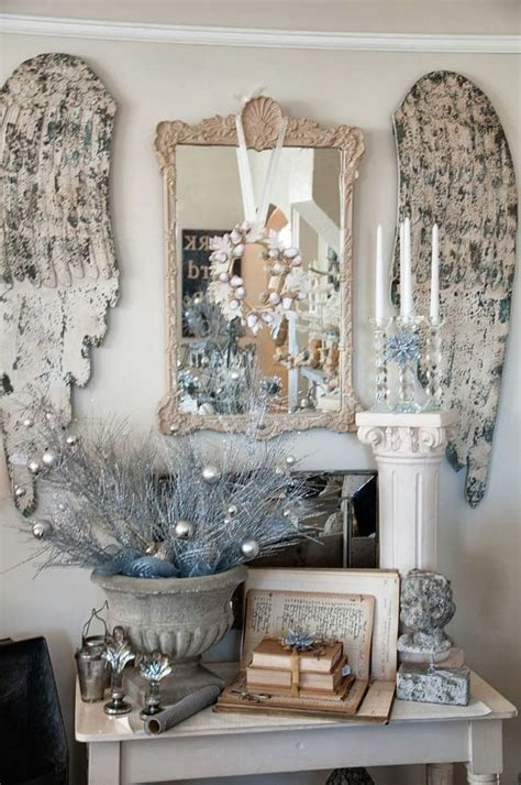angel wings home decor best 19 angel wings images on pinterest home decor