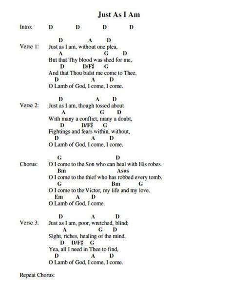 printable worship lyrics guitar chord sheet songs for worship google search