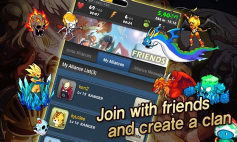 warlord mod apk warlord apk v2 6 1 for android apklevel