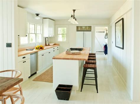 bar höhe kitchen island tengase presente dise 241 os de la cocina r 250 stica perfectas