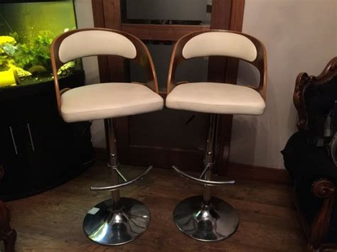 Breakfast Bar Stools For Sale Breakfast Bar Stools For Sale In Tallaght Dublin From