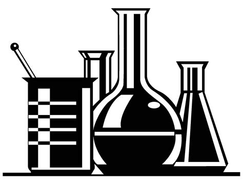 chemistry clip chemistry clipart clipground