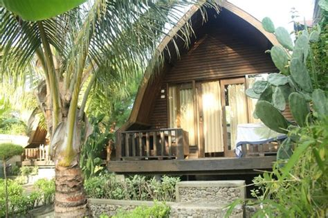 Cottage Gili Trawangan by 301 Moved Permanently