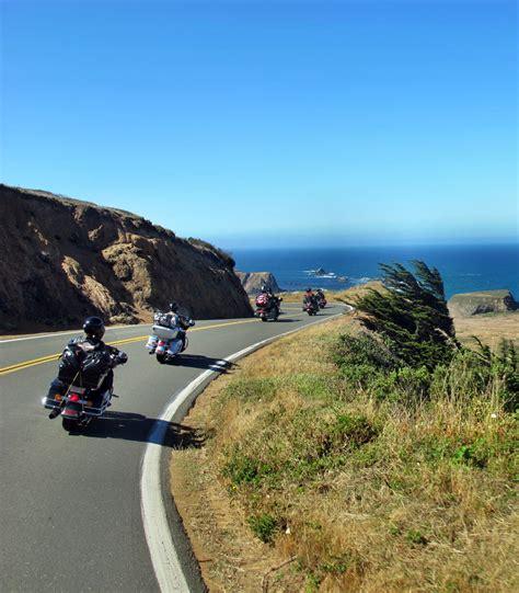 Motorradtouren Usa Westen by Gef 252 Hrte Motorradreise Usa Der S 252 Dwesten Der Usa Und Die