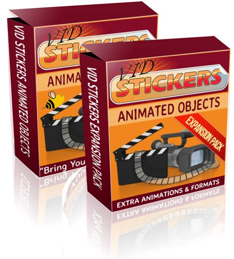 Promo Saung Seo Advance Seo Course Limited vidstickers package crackit indonesia