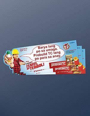 printable vinyl sticker philippines sticker printing philippines kamos sticker