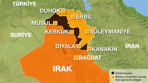 irakta taraflar anlasti al jazeera turk ortadogu