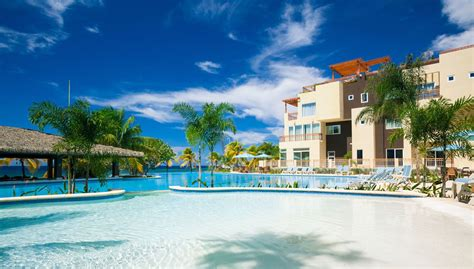 best resort in roatan grand roatan resort travel roatan resorts