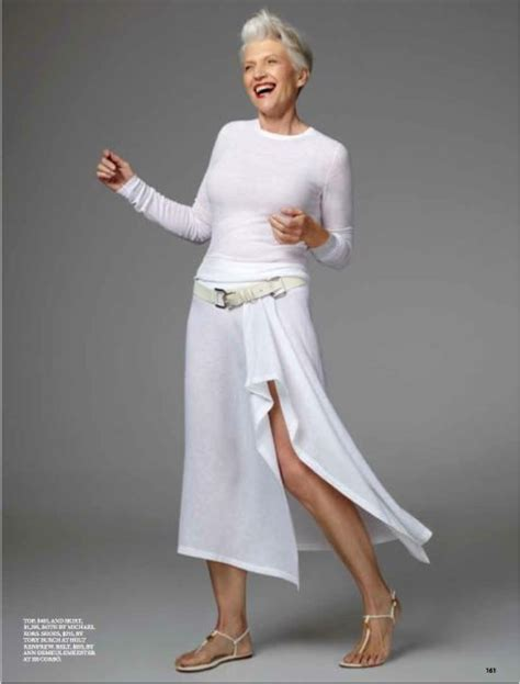 summer outfits for women over 50 find your chic summer style ideas for women over 50
